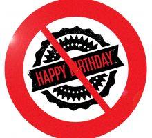 No_birthday